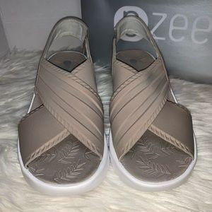 Bzees Sunset Sandal